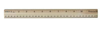 30 8cm Is Equal To One Foot To Make It Easy To Remember Just Think That A Foot Is As Long As A Ruler Most Are 30cm